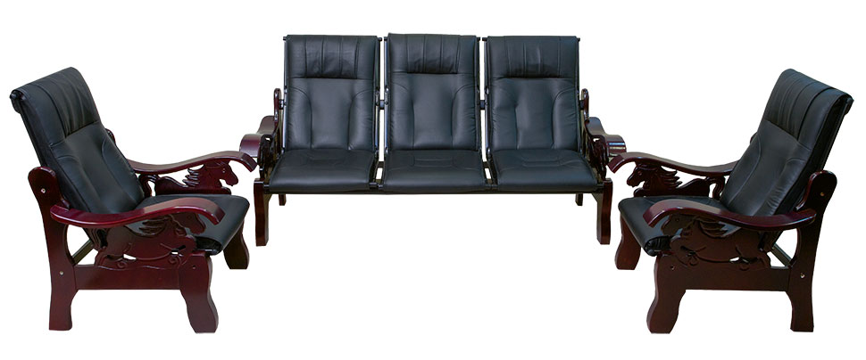 furniture city suriname office sofa sets